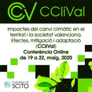 20 04 20 quadrat CCliVal