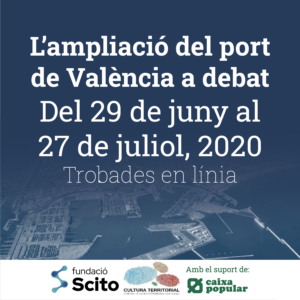 21 06 02 port debat banner quadrat web